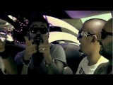 Tommy Vee, Nicola Fasano, Steve Forest &amp Luca Guerrieri Ft. Mat Twice - Tell Me WAF