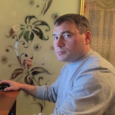Александр Максимов, 18 января 1981, Сургут, id202248020