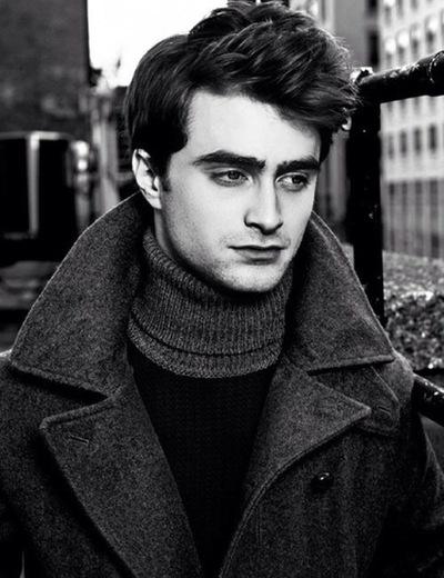 Гарри Поттер, id227767877