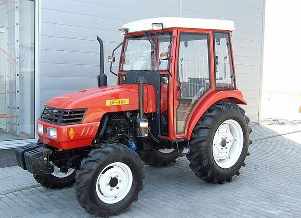 Купить колёса для трактора мтз 82