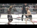 Takanori Gomi vs Melvin Guillard replay