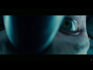 Pandorum [Featurette] - [HD] - High Definition