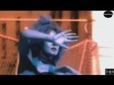 General Base - On &amp On (1997)