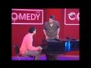 Comedy club - детская программа