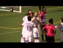 HIGHLIGHTS: Miami United vs Orlando City SC (U.S. Open Cup, 4th round)