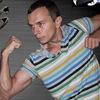 Super Oleg Videos Visual FX/Action/Comedy