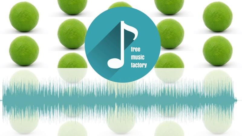 Jeris - Ophelias Song | Free Music Factory