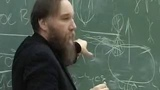 Александр Дугин мифологический прогноз Жильбера Дюрана