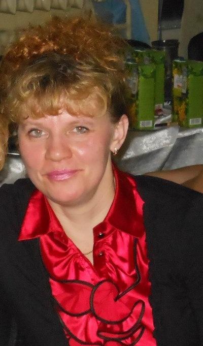 Наталья Хрипунова, 3 ноября , Северодвинск, id189296695