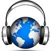 Онлайн радио viscera.ru