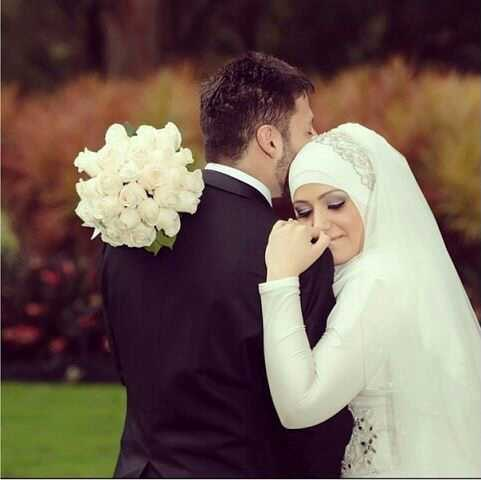 hermosa muslim girl personals Find your perfect arab dating partner from abroad at arabiandatecom with the help of our advanced search form arab women and men from all over the world are waiting to connect on arabiandatecom.
