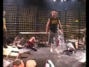 CZW Cage Of Death 9(part 7)