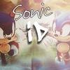 Sonic ID