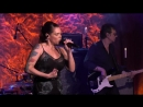 Beth Hart - Delicious Surprise (Front and Center 2018)