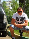 Андрей Дрень. Фото №7