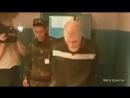 V-s.mobiБелыйлебедь-ИванКучин-Шансондлядушипацана-клипхороший