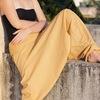 ind-bazaar.ru ♥ Доступная одежда из Индии