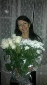 Светлана Карпова, 3 декабря , Тихорецк, id184306597