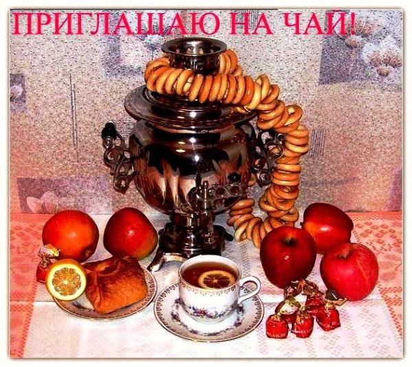 http://cs417327.userapi.com/v417327441/2627b/JOJ-pIeD4kI.jpg