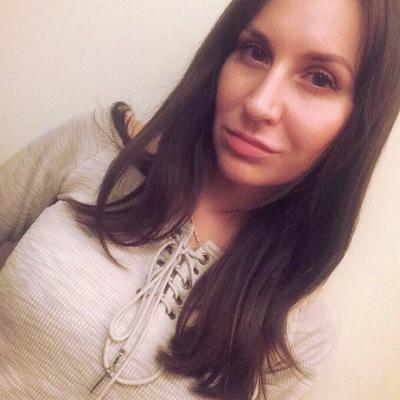 Kseniya Tischenko