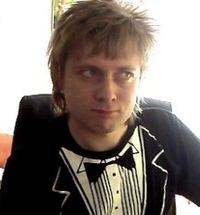 Гагаркин Алексей