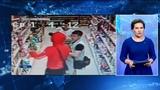 В Уфе трое парней украли из магазина презервативы на 3 тысячи рублей