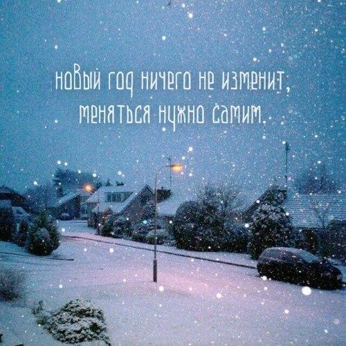 http://cs543108.vk.me/v543108351/38c5b/KbvYtRuOFqs.jpg