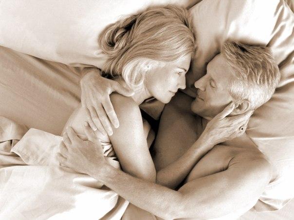 Секс с молодой девушкой взрослого мужчины 178