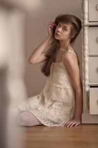 красивые девушки иркутска фото