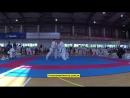 Varna Cup 2018 12 85 Daniil Ermakov Russia aka Nikita Gras Kazakhstan