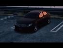 Schafter V12 Introduce