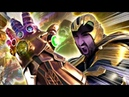 THE ULTIMATE MASTER OF ALL CHAMPIONS! - Voyboy