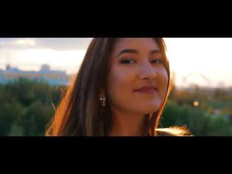 SUNJEE - Ән жүрегім Астана   Серик Ибрагимов кавер