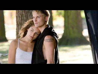 «Праздник любви» (2007): Трейлер / http://www.kinopoisk.ru/film/258693/