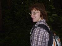 Наталья Антонова, 12 августа , Новосибирск, id14849204