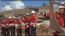 Sabaton Rorke's Drift Music Video