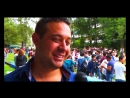 Voces - ¿Qué es para ti la amistad 03-JUN-14 UAG (Universidad Autónoma de Guadalajara) (1)