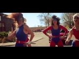 Deorro - When The Funk Drop's feat. Uberjakd &amp Far East Movement (Official Vide_Full-HD.mp4