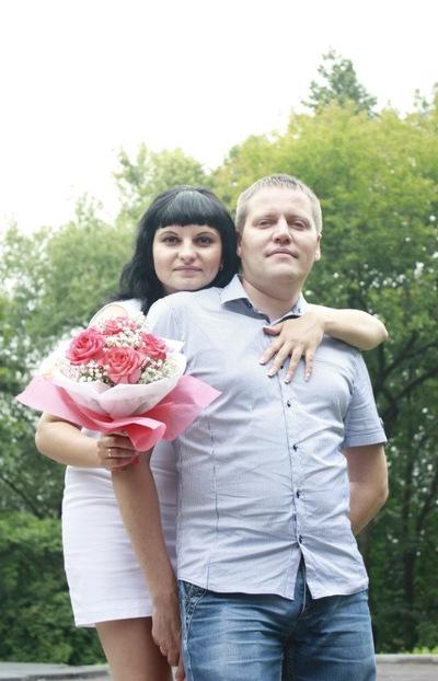 Ксения Морозова, 8 июня 1985, Сыктывкар, id57894570