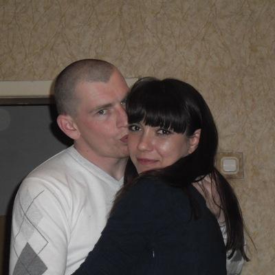 Виктор Иванов, 7 сентября , Магнитогорск, id151332605