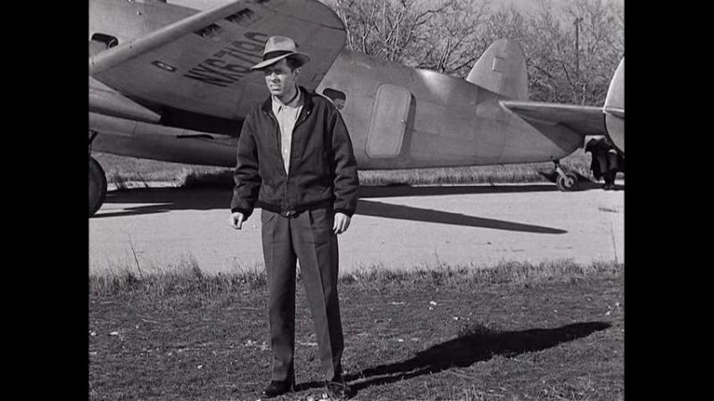 1949 Бэтмен и Робин 2