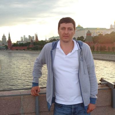 Максим Гульбин, 29 августа , Москва, id31750316