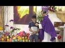 1 Chú Ở Nam Định Nghiện Ngập Ma Túy Suốt 30 Năm, Và Bị Bục Dạ...Được Chúa Thương Xót Chữa Lành
