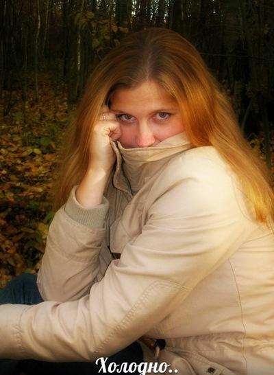 Виктория Полозова, 31 декабря , Санкт-Петербург, id8964433