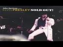 ELVIS PRESLEY SOLD OUT CD1