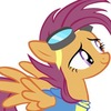пони из мультика май литл пони