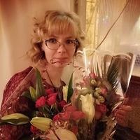 МаринаМасленникова