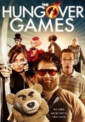 The Hungover Games<br><span class='font12 dBlock'><i>(The Hungover Games)</i></span>