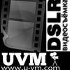 UVM Свадебная видеосъемка. Винница, Киев, Львов.