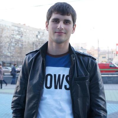 Игорь Сергиенко